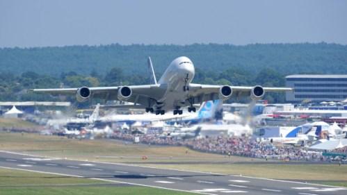 aviãosupersônico6