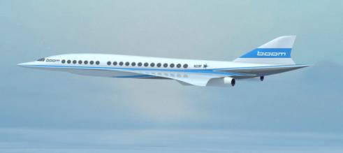 aviãosupersônico7