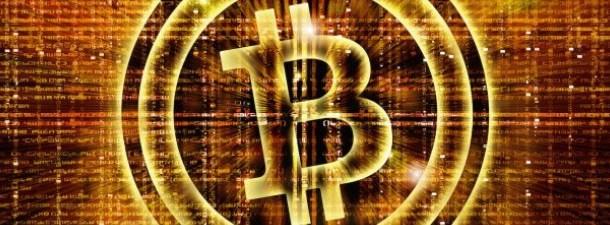 O provável criador do bitcoin é um empreendedor australiano
