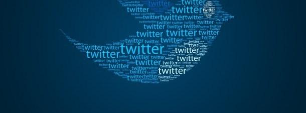 Twitter volta a ganhar usuários, mas não consegue abandonar as perdas