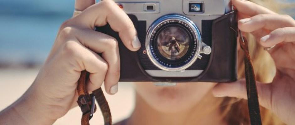 Quer melhorar suas fotos do celular? Os 6 melhores apps de retoque