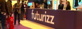Telefônica aposta pela geração Z para falar sobre content marketing no Futurizz