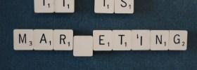 Tendências de marketing de atribuição digital: plataformas e modelos de atribuição