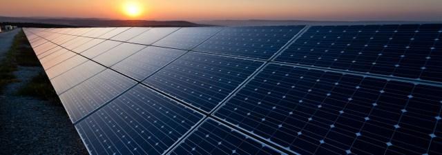 A importância da energia solar hoje e nos próximos anos