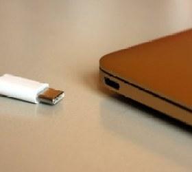 Aspectos a considerar antes de comprar um cabo USB-C