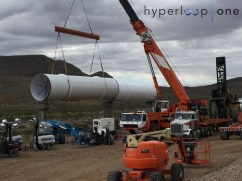 testehyperloop2