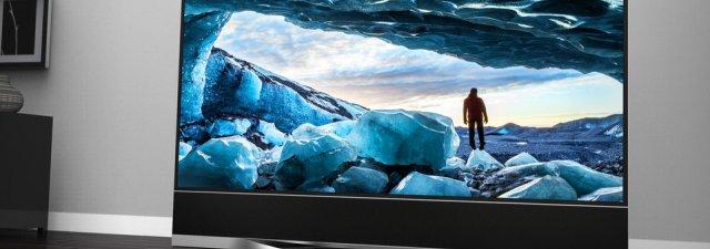 Vale a pena comprar uma televisão 4K em 2016?