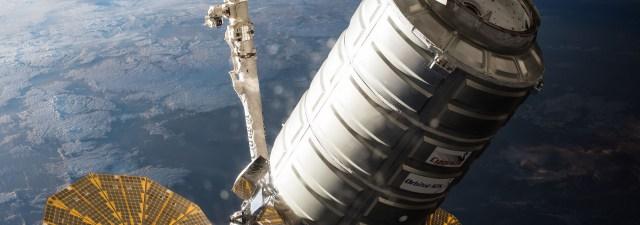 Esta tecnologia poderia ser o primeiro passo para levar a internet ao sistema solar inteiro