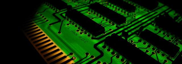 KiloCore, o chip que contém mil processadores em seu interior