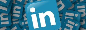 Microsoft move ficha no mundo do networking comprando LinkedIn