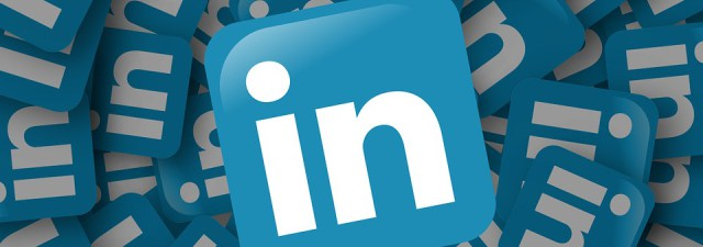 Microsoft move ficha no mundo do networking comprando LinkedIn