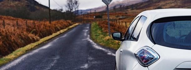 Noruega a ponto de proibir que se vendam carros a diesel e a gasolina
