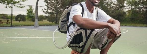 Um paciente consegue viver 17 meses sem coração graças a uma mochila