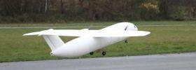 THOR, o avião completamente impresso em 3D da Airbus