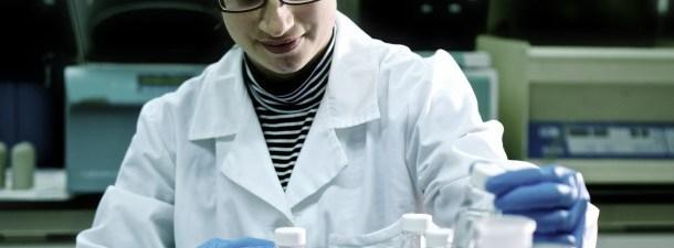 Como o uso do grafeno poderia criar chips um milhão de vezes mais rápidos que os atuais