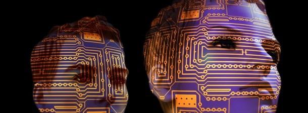 A falácia dos nativos digitais