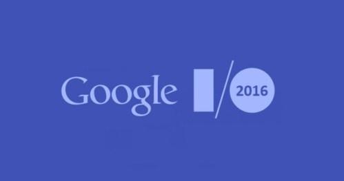 googleIO162