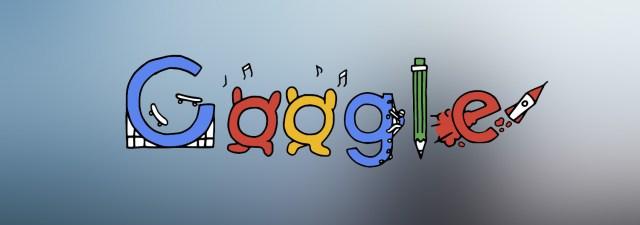 Como exprimir ao máximo o potencial do buscador de imagens de Google
