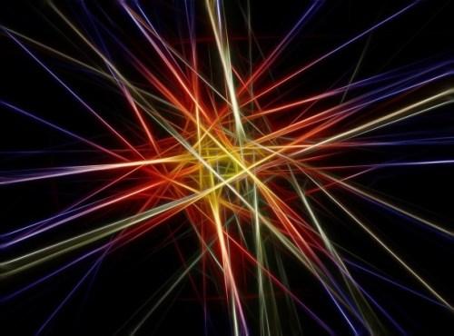 laserdados2