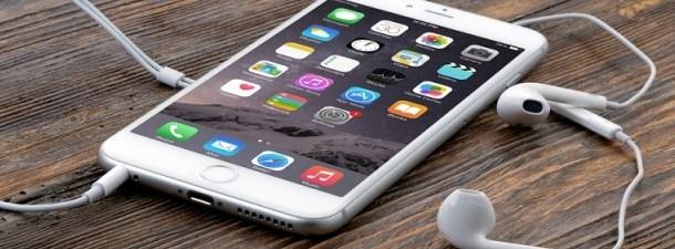 Como encontrar um iPhone perdido