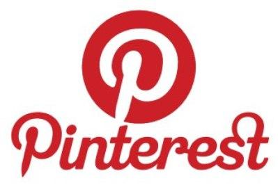 pinterestcom2