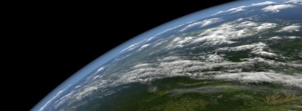Batendo recordes: Índia lança 20 satélites em 26 minutos