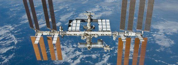 SpaceX leva a leitura do DNA ao espaço