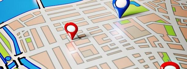 Truques de Google Maps para usá-lo como um especialista