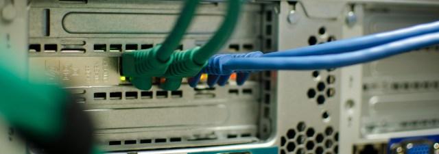 Nasce a primeira (e a segunda) rede para a Internet das Coisas