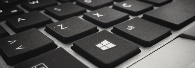 Programar já não é suficiente: o emprego do futuro estará na análise de dados