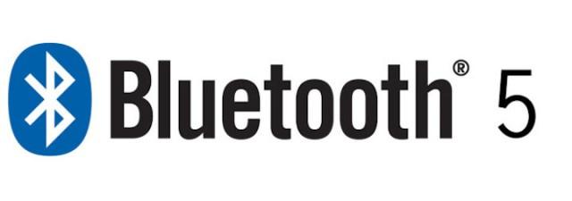 Bluetooth 5.0, maior conectividade, mais velocidade e totalmente em linha com IoT