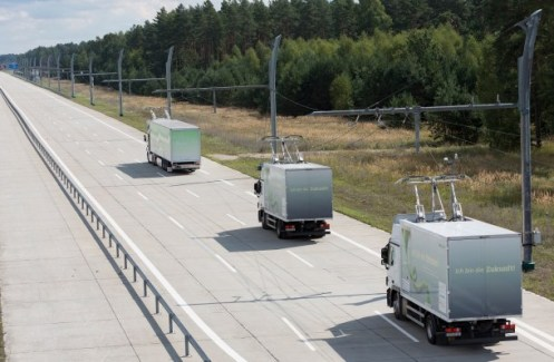 caminhãoelétrico2