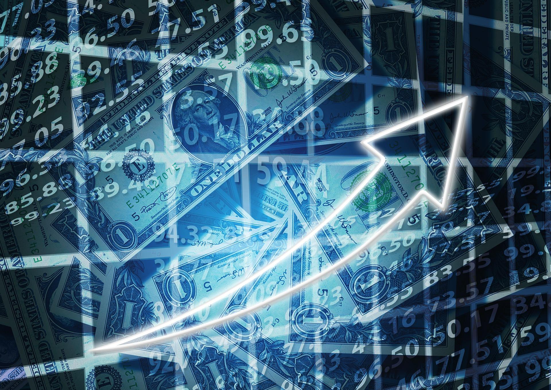Como a economia digital está promovendo uma mudança social significativa