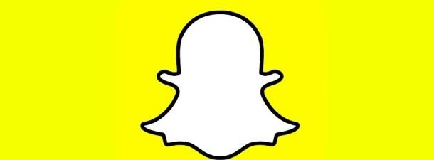 Já podemos armazenar nossas lembranças em Snapchat