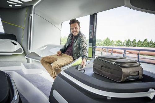 futurebus2