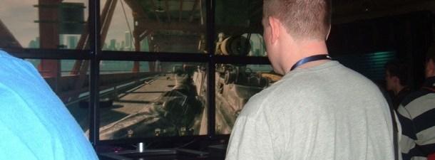 Um estudo indica um vínculo entre videogames e bom rendimento acadêmico
