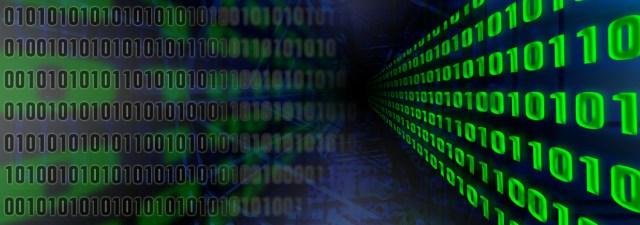 Nosso DNA poderia armazenar toda a informação gerada no mundo?