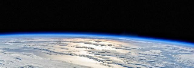 Cientistas do MIT observaram que o buraco da camada de ozônio está se fechando
