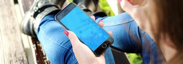 As autoridades podem decodificar suas mensagens em aplicativos de mensagem instantânea?