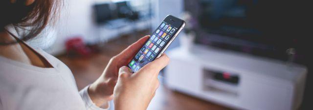Como passar contatos do seu celular antigo ao novo