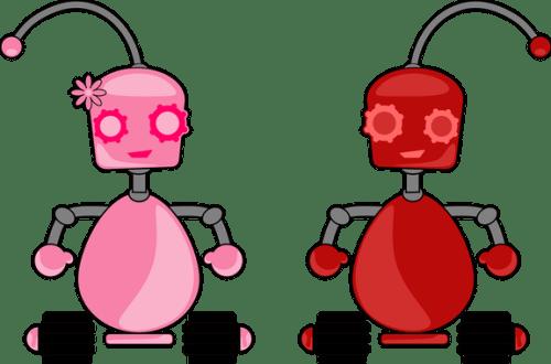 robotquixote2