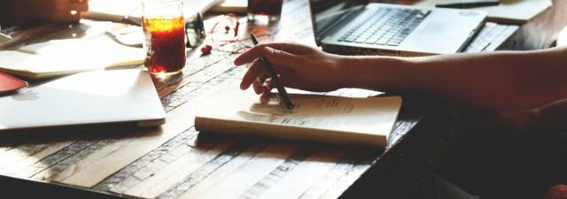 Zoho, um escritório online para trabalhar onde quiser
