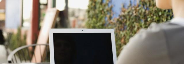 Como compartilhar Internet desde Ethernet criando uma rede Wi-Fi em Windows e em Mac