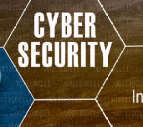 Cibersegurança, como proteger a informação em um mundo digital