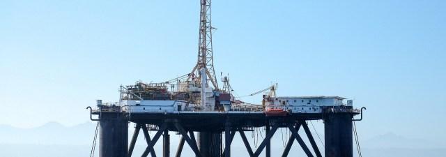 A tecnologia como alternativa para os lucros do petróleo