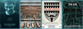 Dez documentários que todo o apaixonado por tecnologia deveria ver