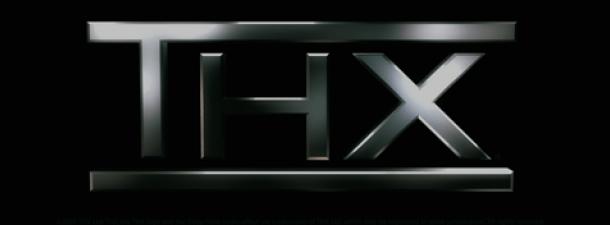 Um novo caminho para THX graças à Razer
