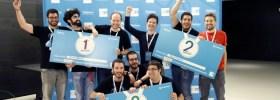 Um hackathon de soluções que melhoram a sociedade: #JoinHackathon