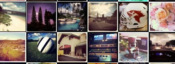10 contas do Instagram sobre tecnologia