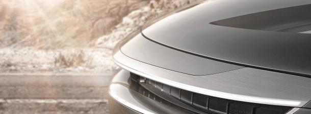 Lucid Motors: novos carros elétricos que surgem no Vale do Silício